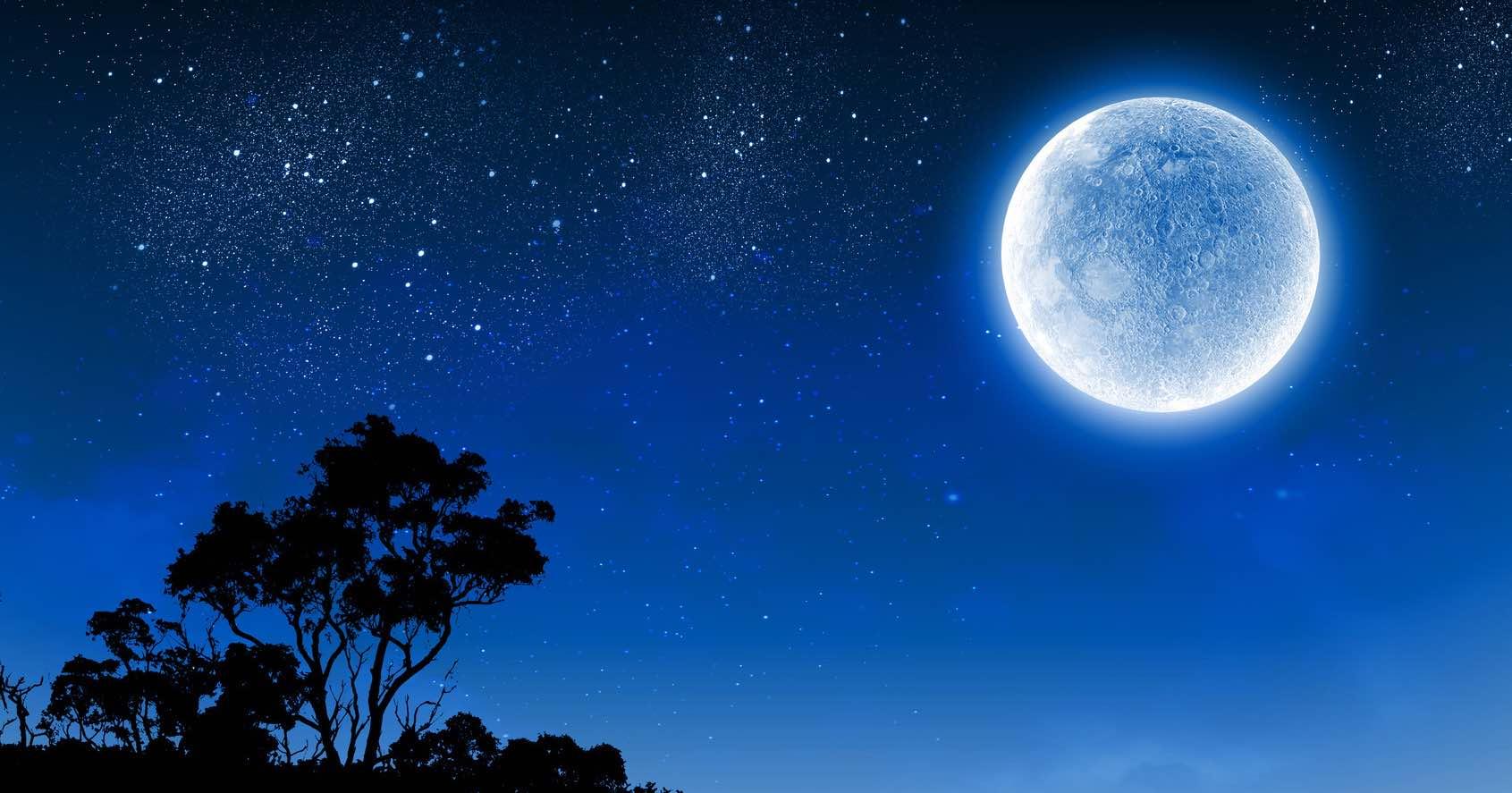 image from Lần đầu thấy trăng - khi cơ hội không đồng đều và cái nhìn về giáo dục