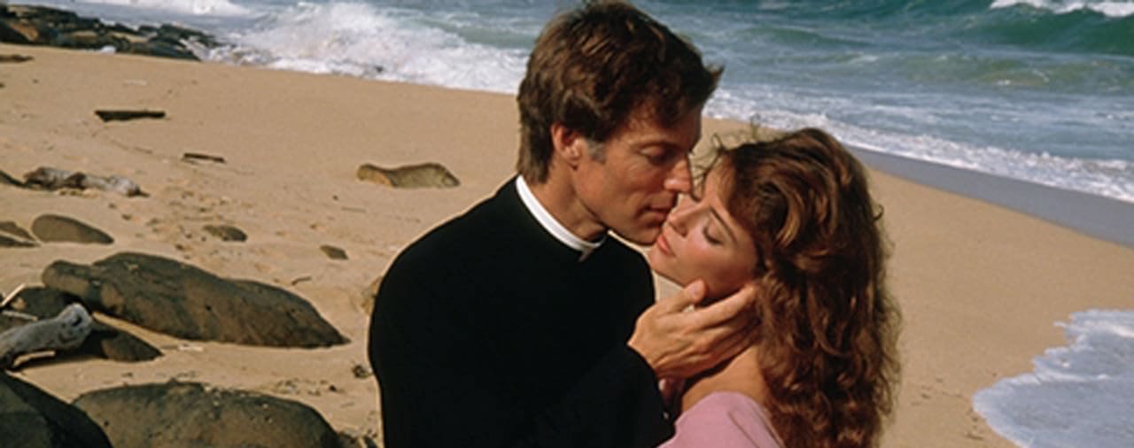 image from The Thorn Birds – a story about unavoidable destiny